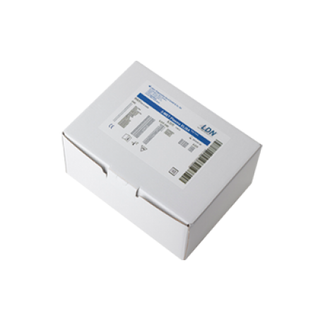 Adrenaline Research ELISA (high sensitive and for small sample volume)