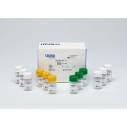 ACTICLOT® C , Protein C activity assay, 45 tests