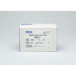 IMUBIND® Tissue PAI-1 ELISA, 96 microwell plate