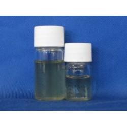 QuikCoag APTT-EA 10 x 10.0 ml