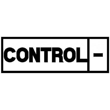 Borrelia ViraChip® IgG,A,M Negative Control, 330 μl