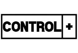 Borrelia ViraChip® IgM Positive Control, 330 μl