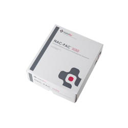 NAC-PAC Red (2.0%)