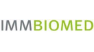 ImmBioMed